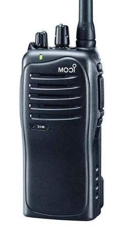Icom IC-F3011-41-RC Two Way Radio