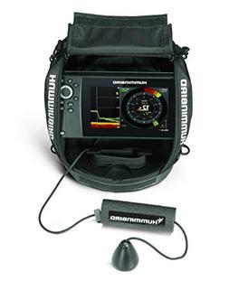 Humminbird 410980-1 Humminbird 410980-1 ICE Helix 7 Fishfind
