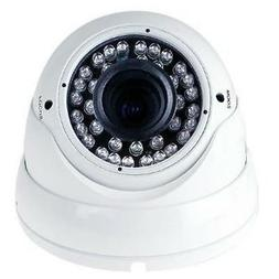 INFRARED COLOR MARINE LED CAMERA FOR GARMIN GPS 4008 4010 40