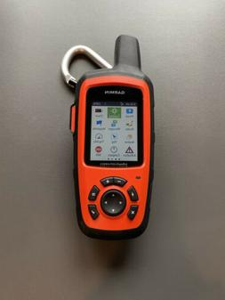 Garmin inReach Explorer+ Satellite Communicator GPS Tracker