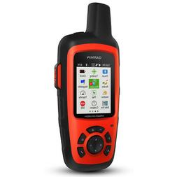 Garmin inReach Explorer+ Satellite Communicator with GPS - 0