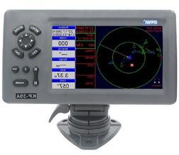 kp 39a 7 inch marine gps chart