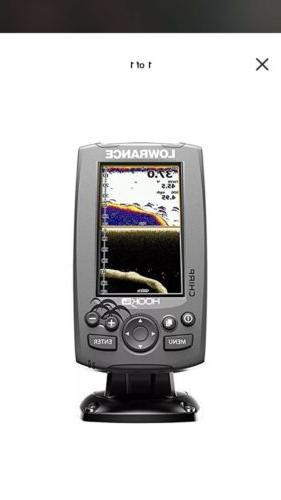 000 12641 001 hook 4x sonar w