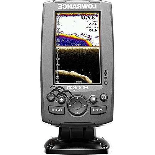 001 hook sonar w mid