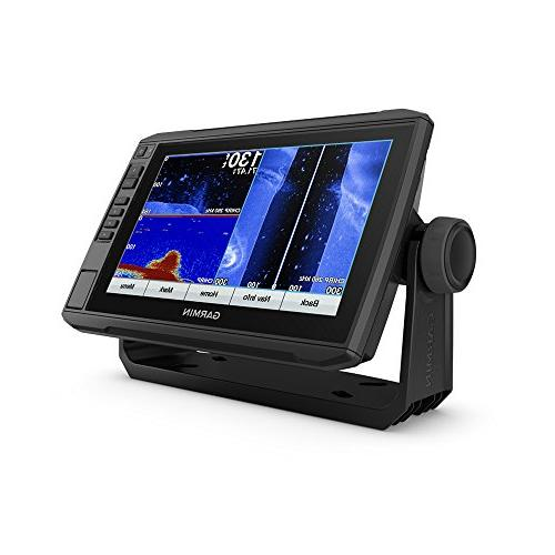 Garmin EchoMap with