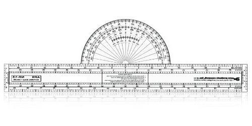 13 Navigation Plotter by APR