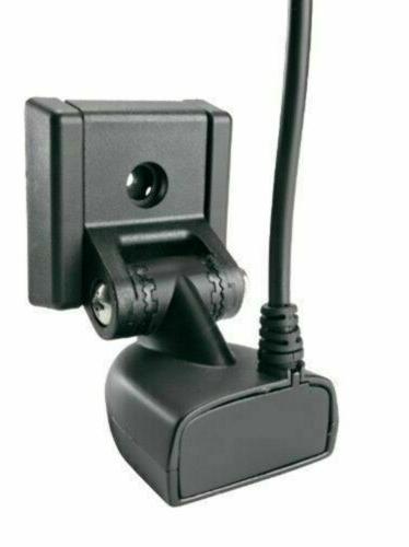 Humminbird 710198-1 XNT 9 20 T 83/200KHz Depth Transducer wi