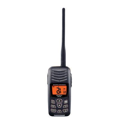 Standard Horizon HX300 Standard HX300 Handheld VHF Marine Ra