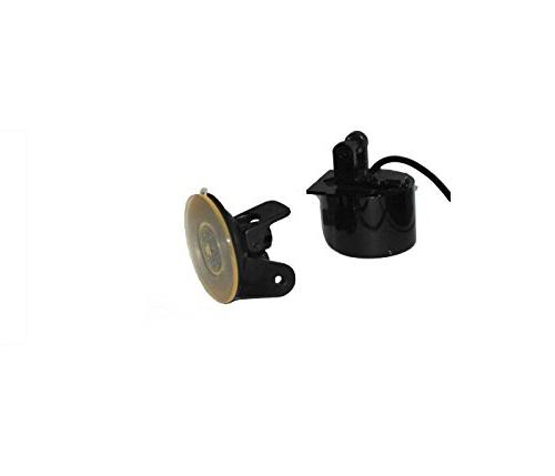 acc ff 1789 suction cup