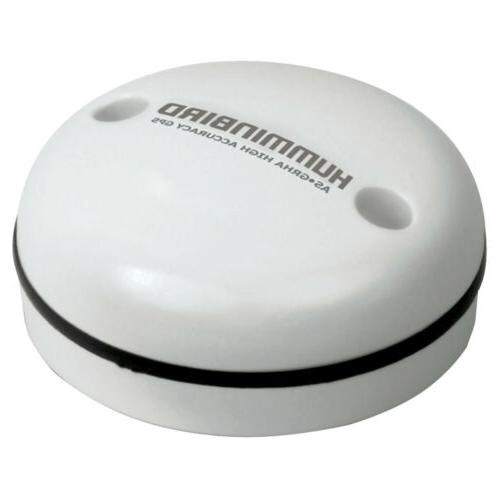 as grp precision gps antenna