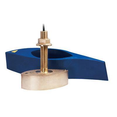 b265lh transducer