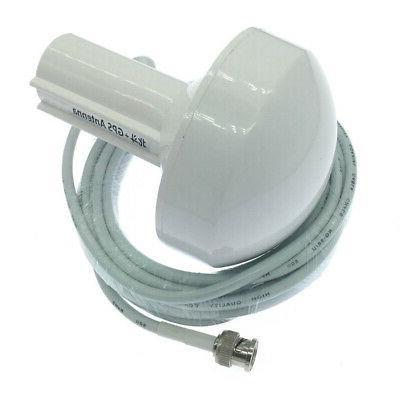 BNC Connector Antenna