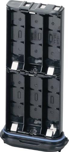 bp223 alkaline battery f
