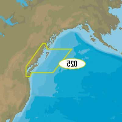 c map 4d na d025 canada west