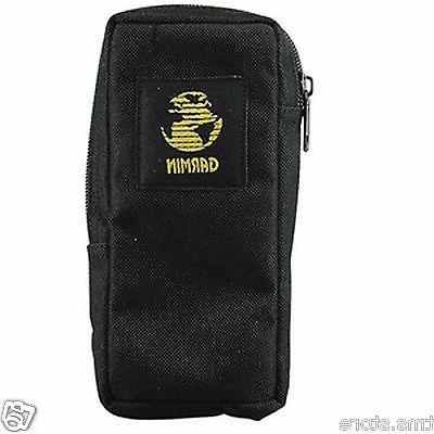 carry case black nylon w