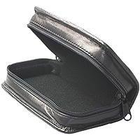 Garmin Carrying Case for nuvi 295W Portable GPS