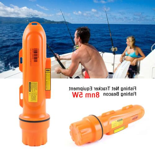 VHF/GPS Unit Marine Fishfinder Fishing