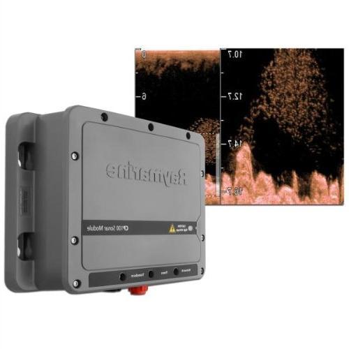 cp100 sonar module