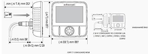 Sonar/GPS C-Map Essentials