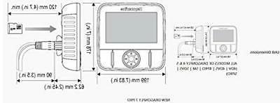 Raymarine Sonar/GPS Essentials: Marine E