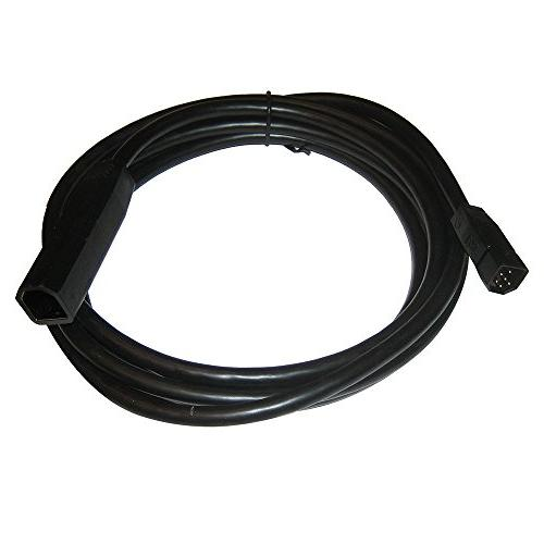 ec m30 transducer extension cable
