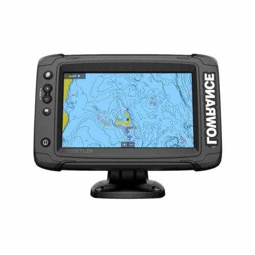 Lowrance 7 Active Imaging 000-14638-001