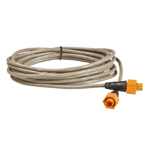 ethext 15yl ethernet cable