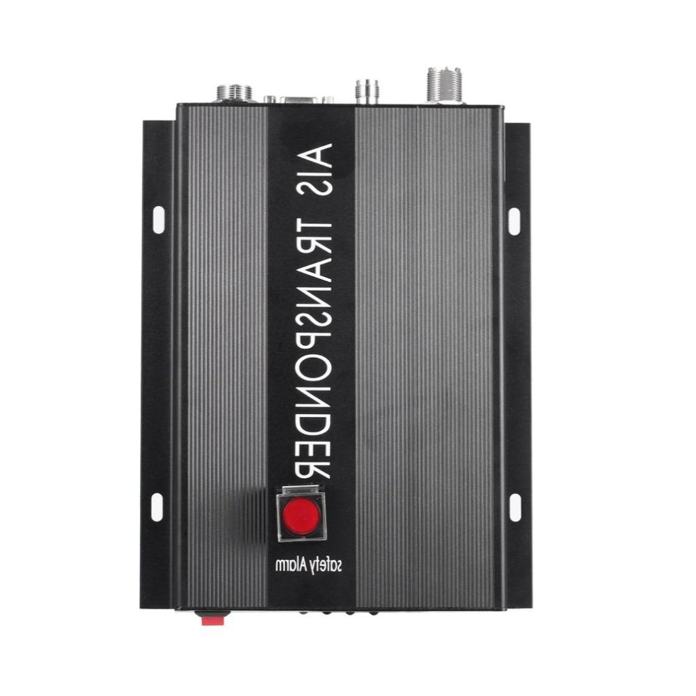 <font><b>Matsutec</b></font> AIS receiver CLASS B Dual Channel Function CSTDMA Function