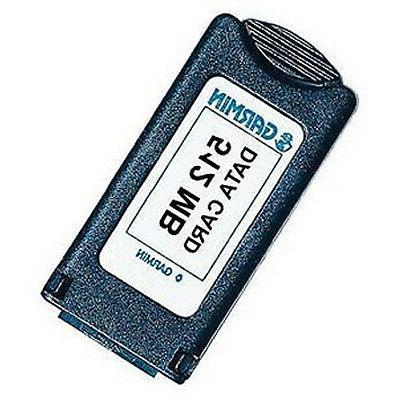 format data card