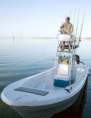 Simrad Transducer GO7 Fishfinder