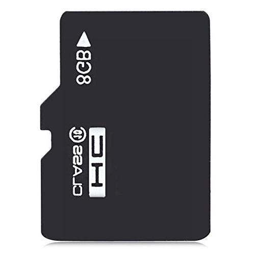 gps latest map micro sd