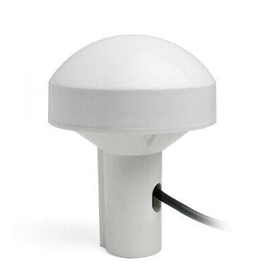 GPSMAP-431s BNC Marine Antenna for