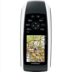 Garmin GPSMAP 78sc-R GPS Handheld Receiver