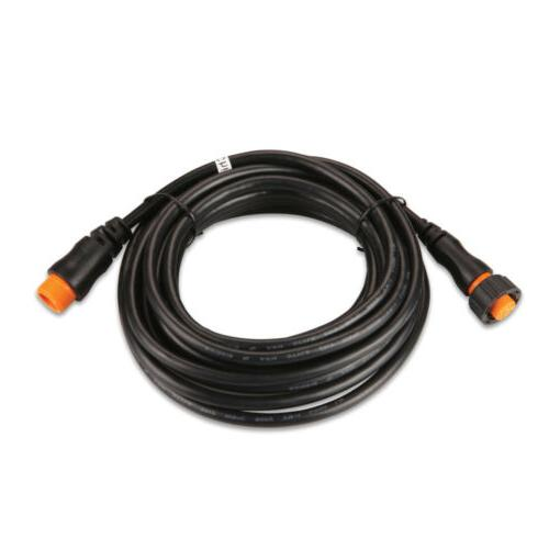 Garmin GRF GRF 10 Cable