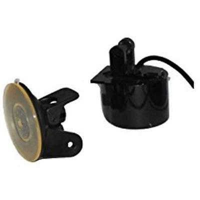 HawkEye ACC-FF-1789 Suction Cup Transducer Mount Cell Phones