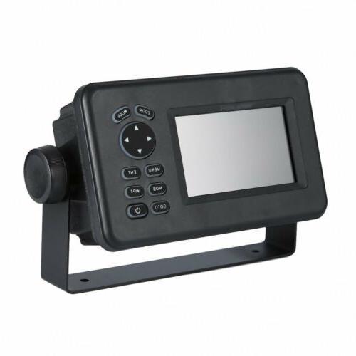 Matsutec HP-33A AIS High GPS Navigator KX