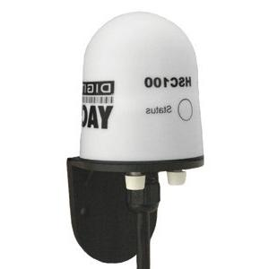 hsc100 fluxgate sensor