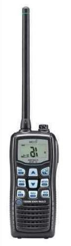 Icom M36 Hand Held VHF