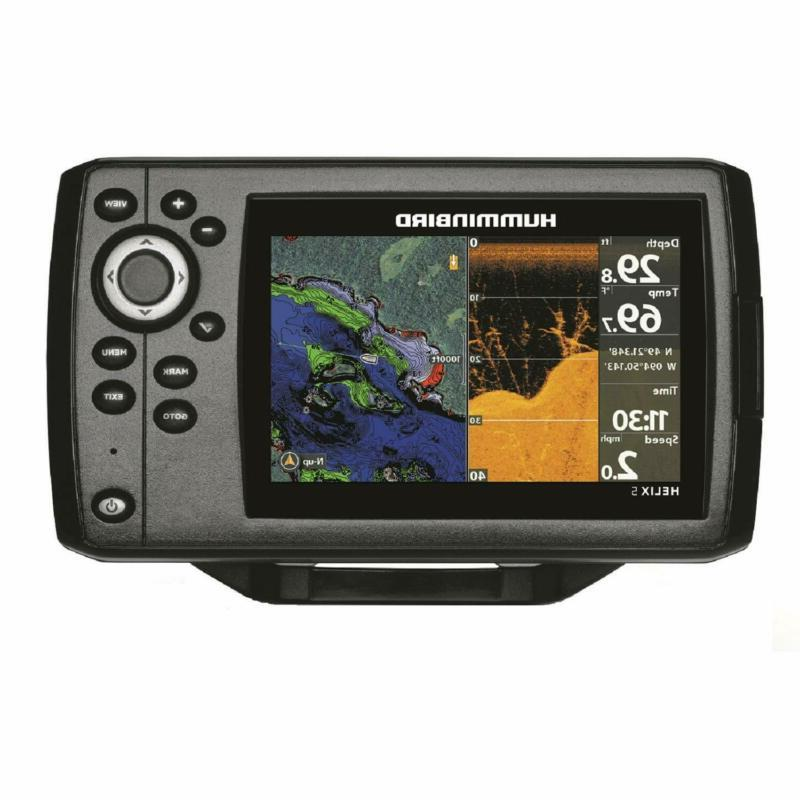 marine electronics fish finders depth finders 5