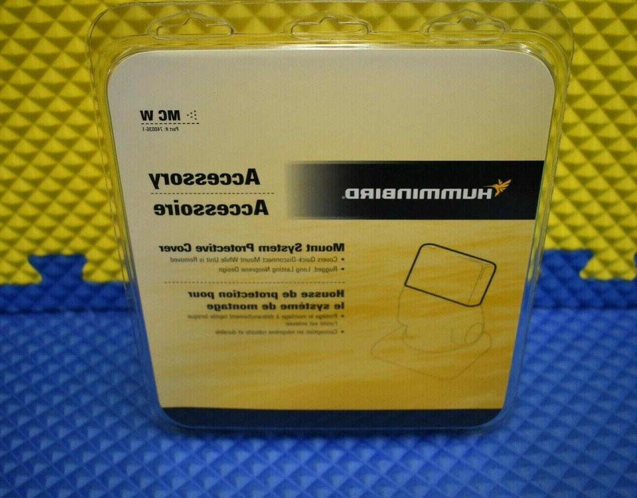 mount system protective cover mc w 740036