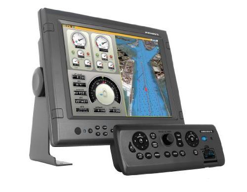 mpu001 black control unit