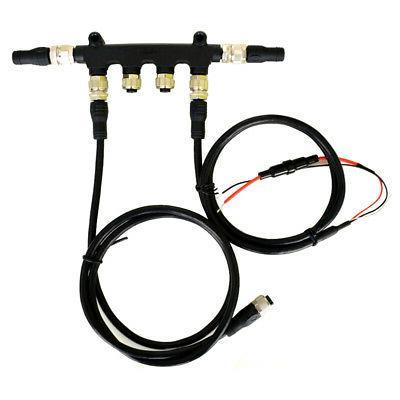 nmea 2000 starter cable kit
