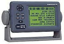 Furuno NX-300 Navtex Receiver
