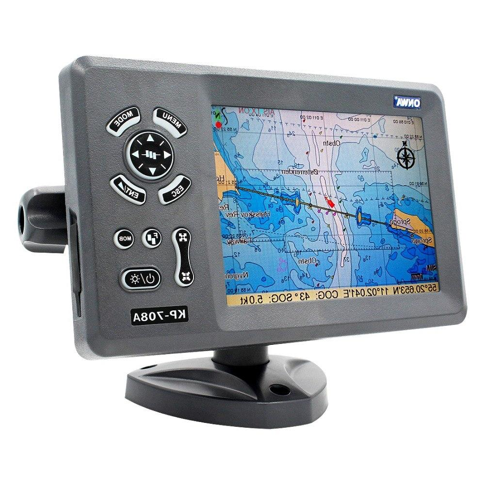 onwa kp 708a 7 inch color lcd