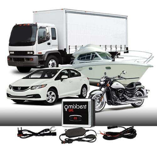 Vehicle/Marine Supply/Charger.