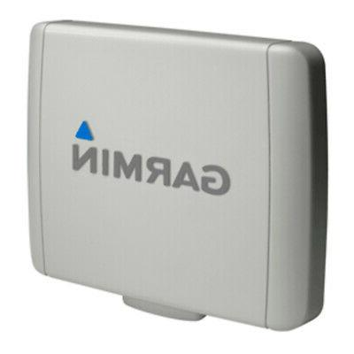 protective cover f echomap 5xdv series