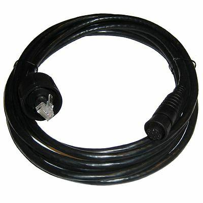 Raymarine to 3M Cable