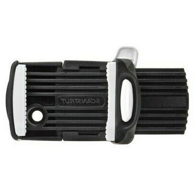 rokk universal phone clamp md1800