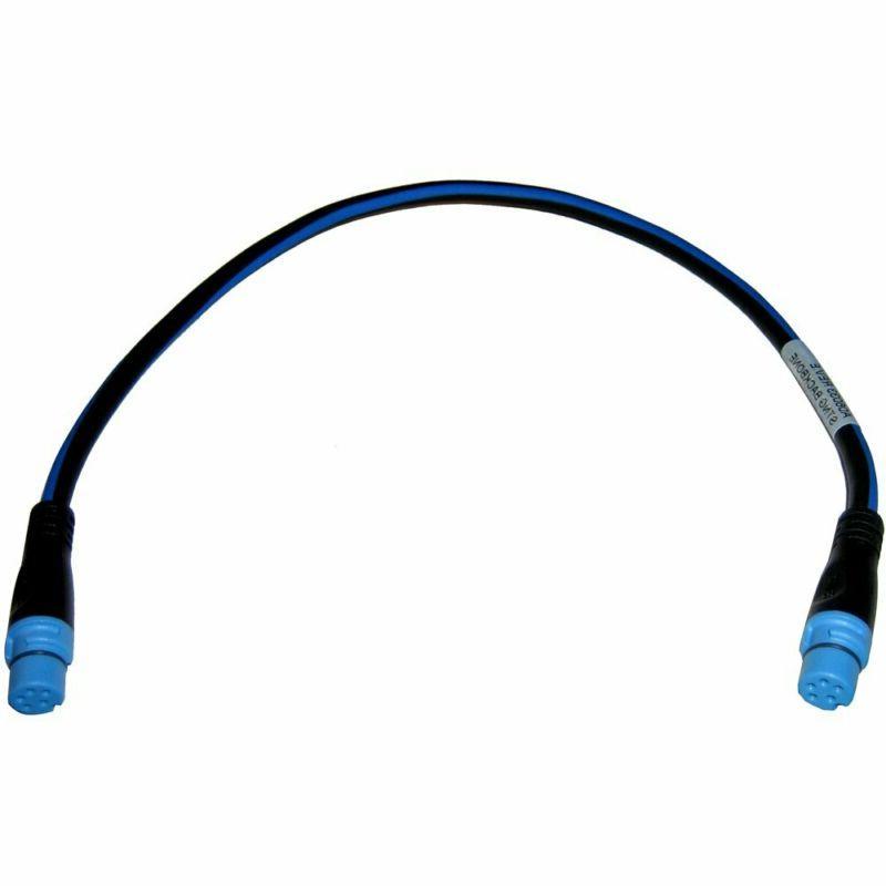 Raymarine Sea Talk-Ng Backbone Cable, 0.4M