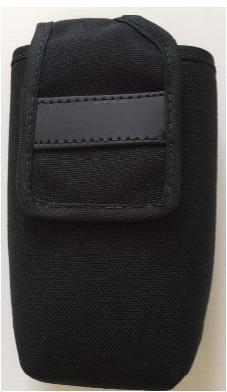 Standard Horizon SHC-28 Nylon Case for HX870